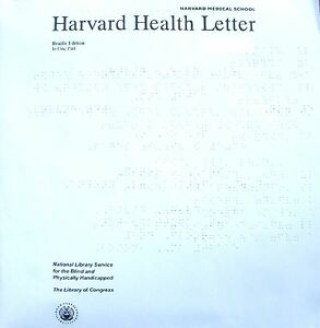 Harvard-Health-Letter-March-2018-Braille-for-the-blind
