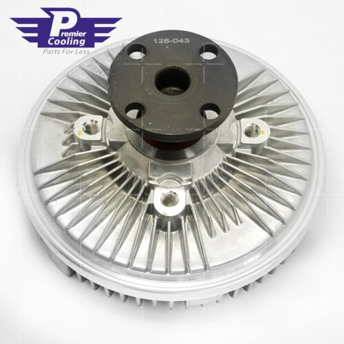 Fits 5202 7823 Grand Cherokee4.0L 93-98 ENGINE COOLING FAN CLUTCH