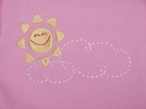 "Dora the Explorer /""How My Garden Grows!/"" Denim Dress ~ NWT ~ 2 Sizes"