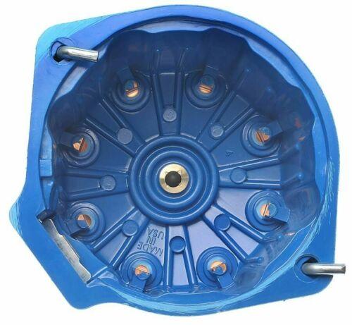 Distributor Cap Standard DR-429
