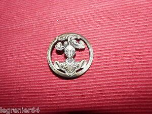 Insigne-de-beret-coiffure-Arme-Blindee-et-Cavalerie-arthus-bertrand-420121