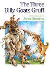 The Three Billy Goats Gruff 9780833548115 by Janet Stevens Prebound