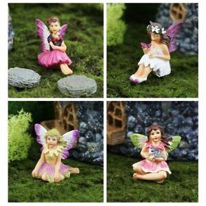 Fiddlehead-fairy-garden-tiny-fairies-for-terrarium-fairy-gardens-or-cake-decor