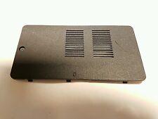 Medion Akoya P6622 E6620 MD 98250 HDD Festplatten Abdeckung 60.4GU03.001