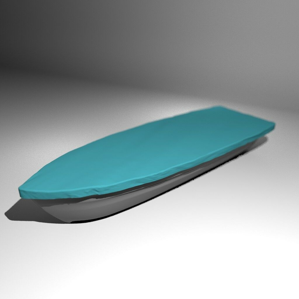 Persenning / Stiefelplane / Stiefelpersenning Stiefelpersenning Stiefelpersenning - Reißfest & Wasserdicht | 15 Größen 77690a