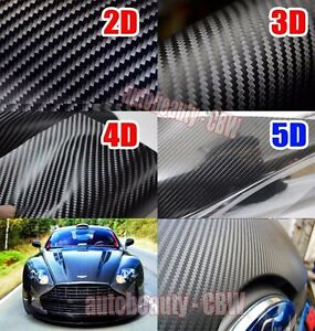 Picked CBW Car Gloss D D D Carbon Fiber Sheet Wrap Vinyl - Car decals designcheap carbon vinyl sticker buy quality carbon time directly from