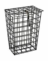 South Bend Crab Trap Bait Cage Free Shipping