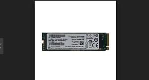 NEW-SK-Hynix-256GB-M2-PCIe-NVMe-SSD-M-2-250GB-Solid-State-Drive-ULTRA-FAST-2018