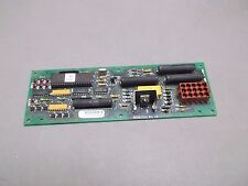 NORTEL DMS-100 NTNX13AA Fan Management Unit for use with NTNX27CA