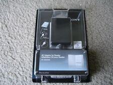 Genuine Sony Digital Book Reader AC Adaptor AC-S5220E