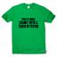 Aujourd-039-hui-la-bonne-humeur-grincheuse-Drole-T-shirts-Hommes-Humour-Sarcastique-Femmes-Top miniature 11