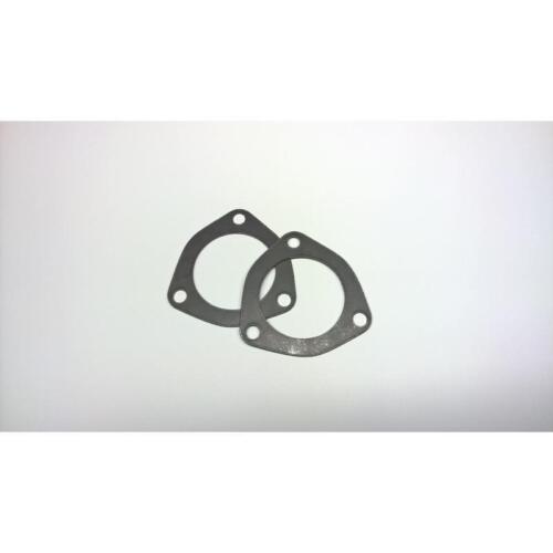 SCE Gaskets Exhaust Header Collector Gasket 575999;