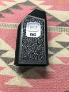 Glock-Factory-OEM-Magazine-MAG-Speed-Loader-17-19-22-23-26-27-31-32-33-34-35-37