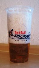 * BEER CUP * RED BULL AIR RACE 2014 SPIELBERG - WORLD CHAMPIONSHIP * BIERBECHER