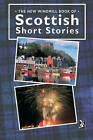 Scottish Short Stories by Pearson Education Limited (Hardback, 2000)