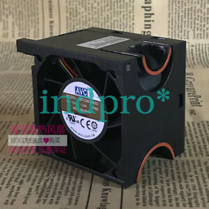 New for IBM X3650 M5 V4 CPU Heatsink Fan kit,00KC718 00KA517,Fan 00MV921 00YE423