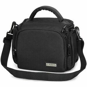 CADeN-Sling-Compact-Camera-Single-Shoulder-Bag-for-Nikon-Canon-Sony-SLR-DSLR-HOT
