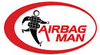 Airbag Man CR5032 Air Suspension Kit