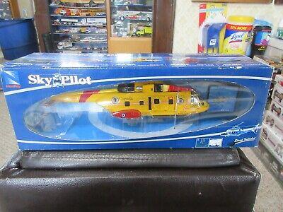 New Ray Augusta-Westland aw-101 terminé modèle le Canada * NOUVEAU * 1//72