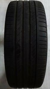 1-pneus-d-039-ete-CONTINENTAL-CONTISPORTCONTACT-5-245-40-r20-95-W-e1290