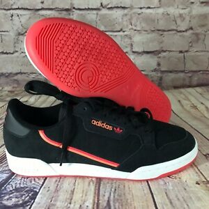 sneakers adidas continental