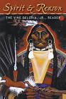 Spirit and Reason: The Vine Deloria Jr. Reader by Vine Deloria (Paperback, 1999)