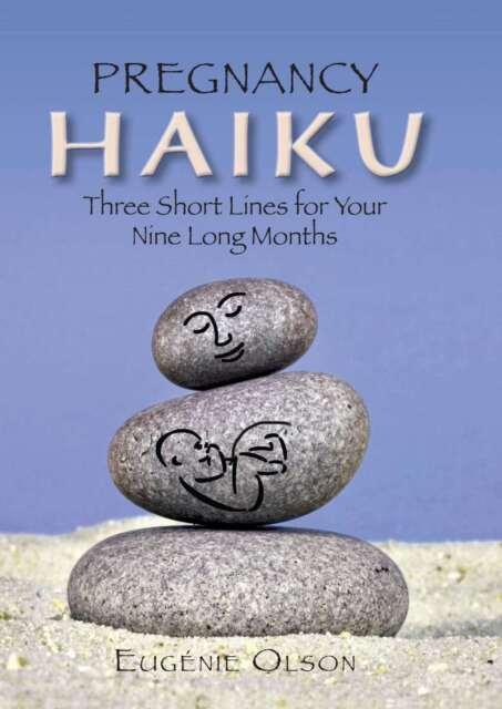 Pregnancy Haiku, Excellent, Books, mon0000111363