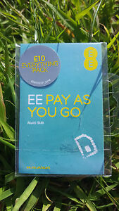 EE-10-Everything-Pack-Pay-As-You-Go-Sim-Card-Standard-Micro-amp-Nano-Included
