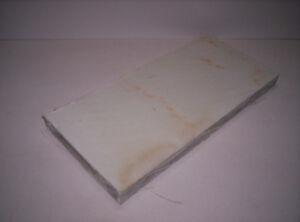 4506-HGW-tejido-DURO-fibra-de-vidrio-20mm