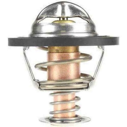 Parts Master 26780 Engine Coolant Thermostat MotoRad 267-180 New /& Free Shipping