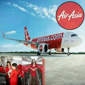VIP-Airport-lounge-membership