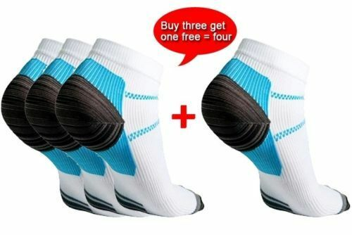 Veins-Socks-Compression-Socks-With-The-Spurs-For-Plantar-Fasciitis-Arch-Pain