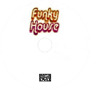 New-Funky-House-Monthly-Issues-199-215-MP3-DVD-7-5GB-DJ-320kbps-Tracks