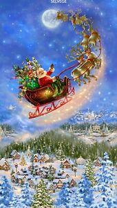 Santa-amp-Reindeer-on-Christmas-Eve-Timeless-Treasures-Toys-Kids
