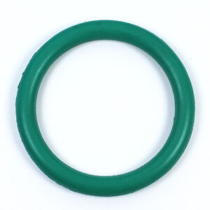 5Pcs-VITON-O-Ring-OD-51mm-to-70mm-Select-Variations-1-9mm-Cross-Section