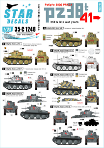 Star-Decals-1-35-Pz-kpfw-38-T-Praga-35-C1248