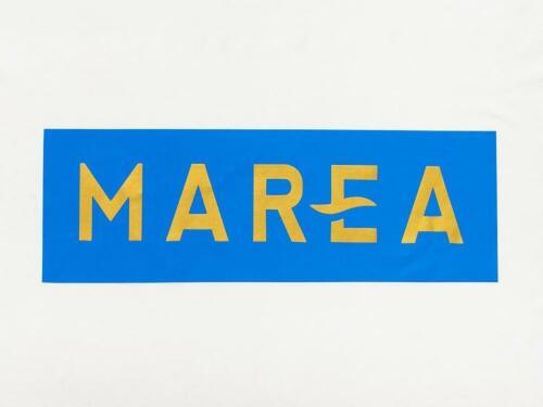 "14 Pack of Assorted... MAREA Premium Heat Transfer Vinyl HTV Bundle 12/""x10/"""