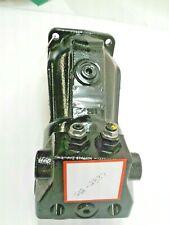 Rexroth Aa2fm8061w Vqdn691j S Hydraulic Bent Axial Piston Motor R902232837