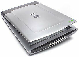 CANON CANOSCAN LIDE200 USB SCANNER DRIVER FOR WINDOWS 8