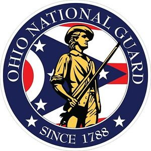 Ohio-National-Guard-Decal-Sticker