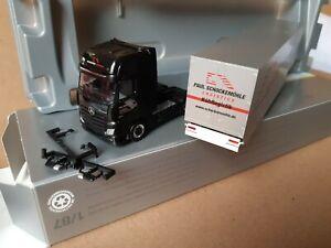 Actros-11-Paul-Schockemohle-Logistics-49439-molinos-de-refrigeracion-maleta-Exclusiv