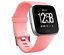 For-Fitbit-Versa-2-Versa-Lite-Versa-Replacement-Silicone-Sport-Watch-Band-Strap miniatura 11