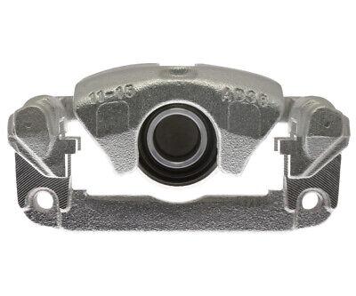 Disc Brake Caliper-Rear Disc Front Right Raybestos FRC11222N