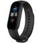 Indexbild 1 - Xiaomi Mi Band 5 Fitnesstracker, Schlafanalyse, Herzfrequenz, Aktivitätstracker