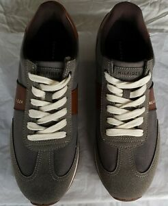 Modesto Fashion Sneaker 11.5 | eBay