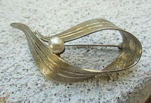 erlesene-vintage-brosche-andreas-daub-silber-835-punze-mit-perle