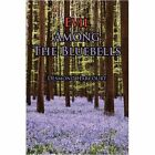 Evil Among The Bluebells 9781438931302 by Desmond Harcourt Paperback