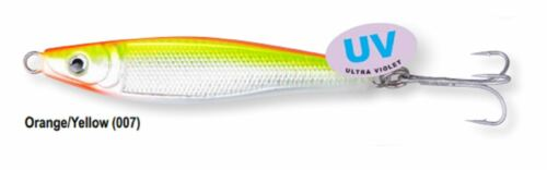 Ron Thompson Thor Xp Steel Lure Fishing Lure 100-300g Various Colours