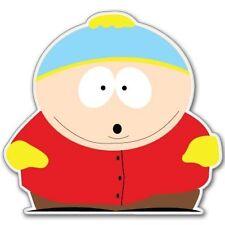 "South Park Cartman Vynil Car Sticker Decal 2.5"""