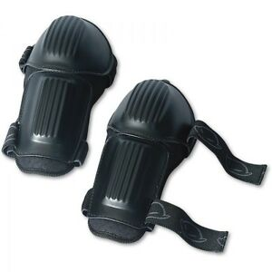 UFO-Adult-Elbow-pads-MX-Motocross-protection-off-road-Elbow-guards-Black
